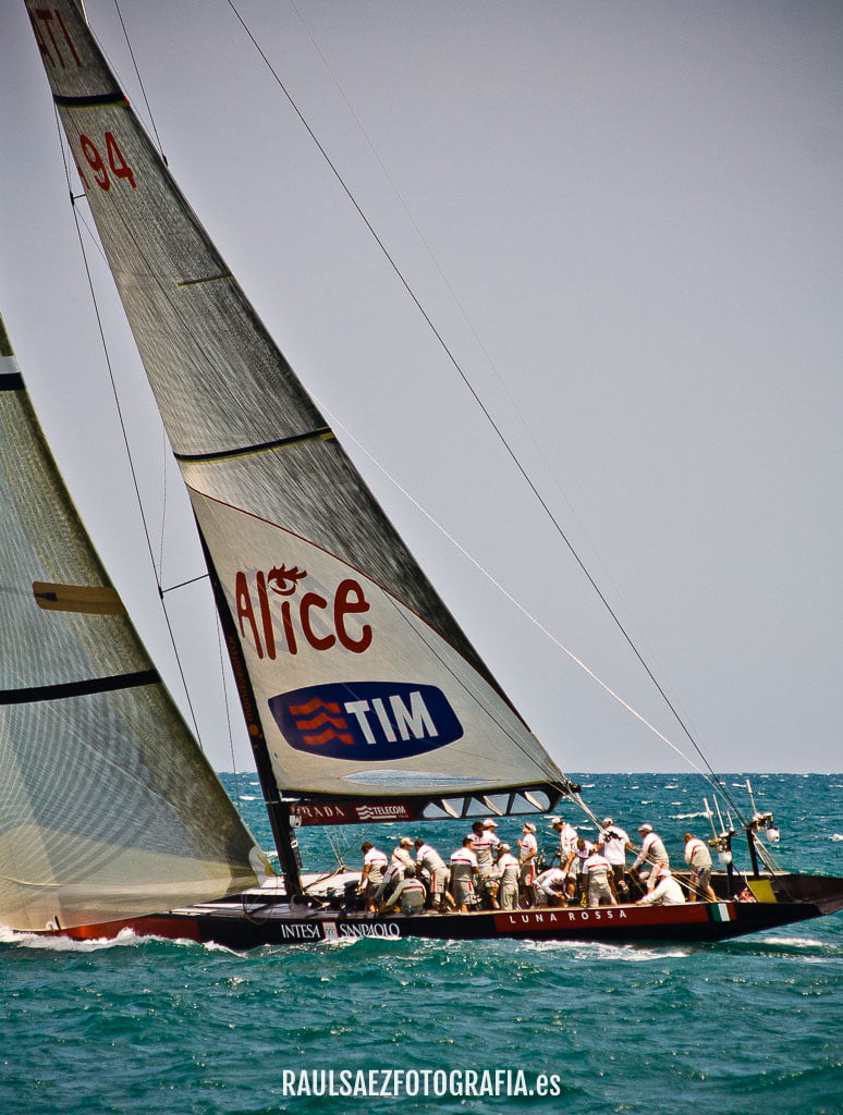 americas-barco-catamaran-copa-cup-deporte-regata-_MG_9152