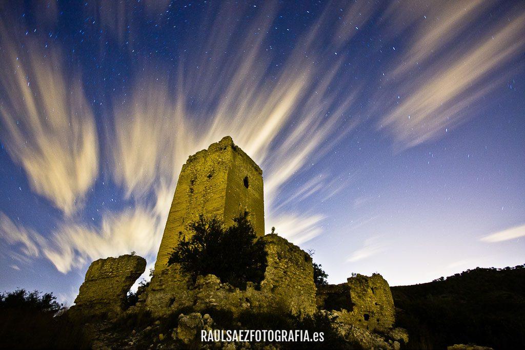 Torre de Aledua 22