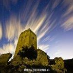 Torre de Aledua