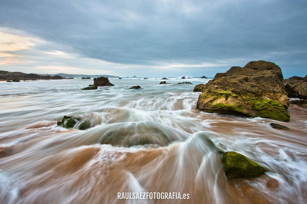 atardecer-costa-liencres-mar-paisaje-playa-20080814-200122-_MG_9314