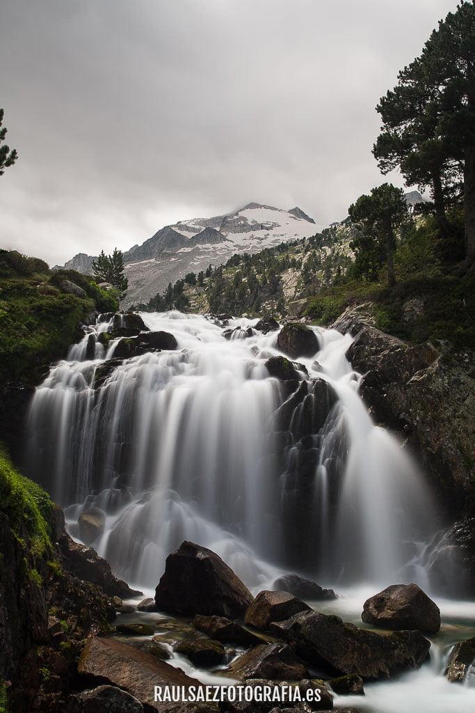 aigualluts-aneto-cascada-paisaje-20080814-201601-_MG_9596