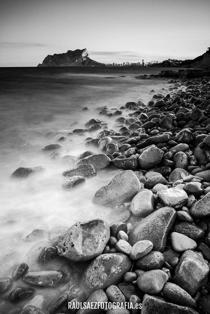 alicante-baladrar-cala-calpe-costa-mar-paisaje-rocas-20090515-202857-_MG_5017