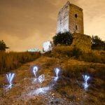 Torre de Aledua 4