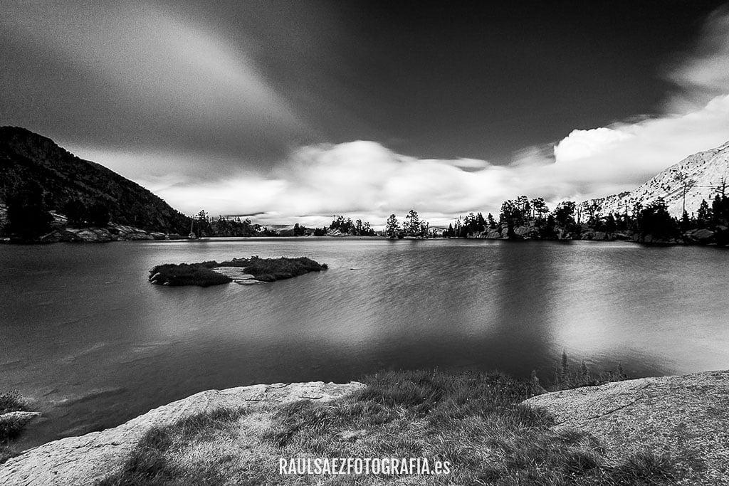 aiguestortes, estany, j.m. blanc, lago, montaña, paisaje, pirineos, tort de peguera