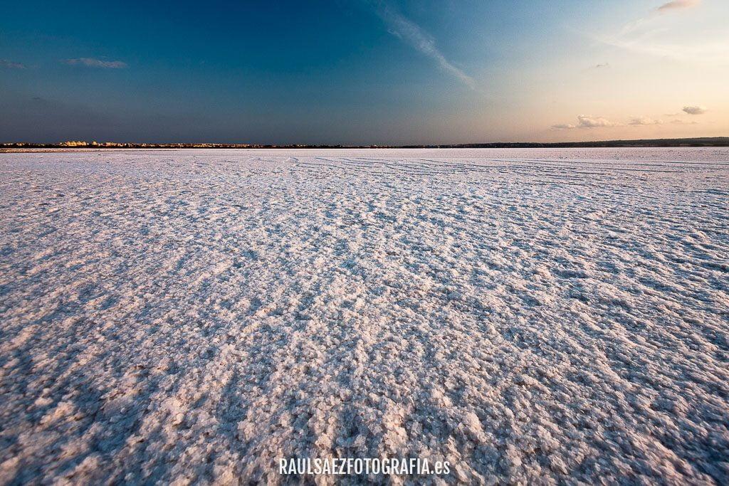 Mar de sal 8