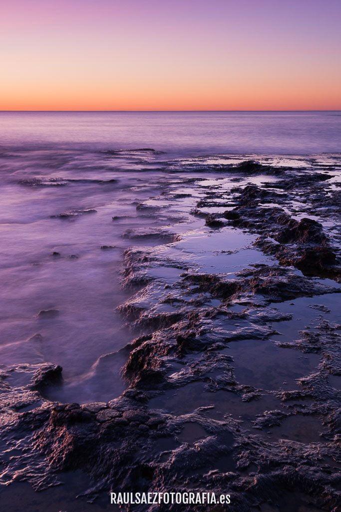 Costa Mediterranea 23