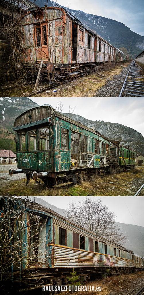 abandono-canfranc-estacion-tren-vagon