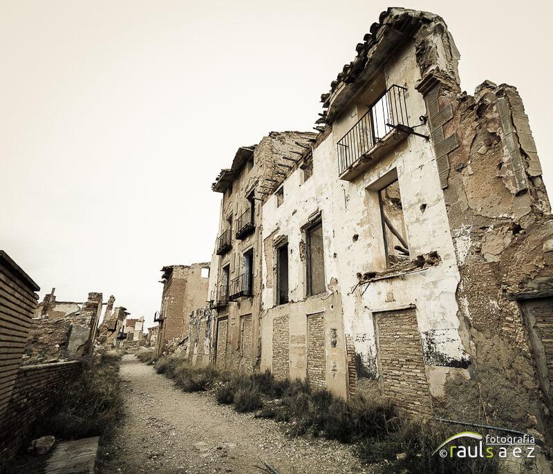 abandono, belchite, calle, fachada, ruinas-20100321-135821_MG