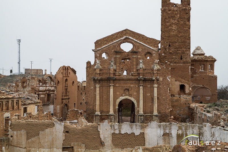 abandono, belchite, fachada, iglesia, ruinas-20100321-133615_MG