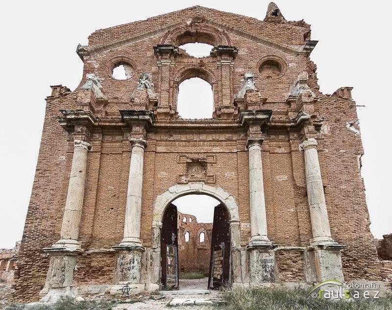 abandono, belchite, fachada, iglesia, ruinas-20100321-135353_MG