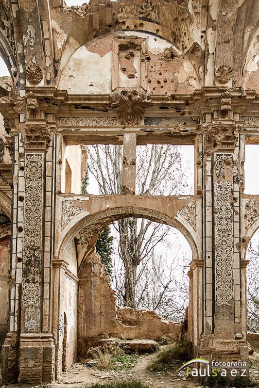 abandono, belchite, iglesia, interior, ruinas-20100321-130729_MG