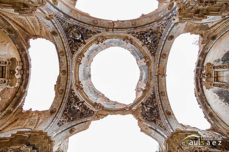 abandono, belchite, iglesia, interior, ruinas-20100321-131421_MG