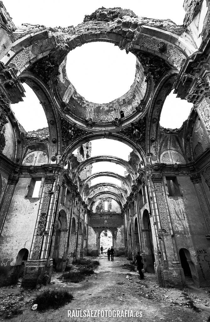 abandono, belchite, iglesia, interior, ruinas-20100321-131548_MG