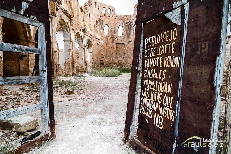 abandono, belchite, iglesia, interior, ruinas-20100321-134047_MG