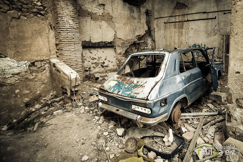 abandono, belchite, interior, ruinas-20100321-132422_MG