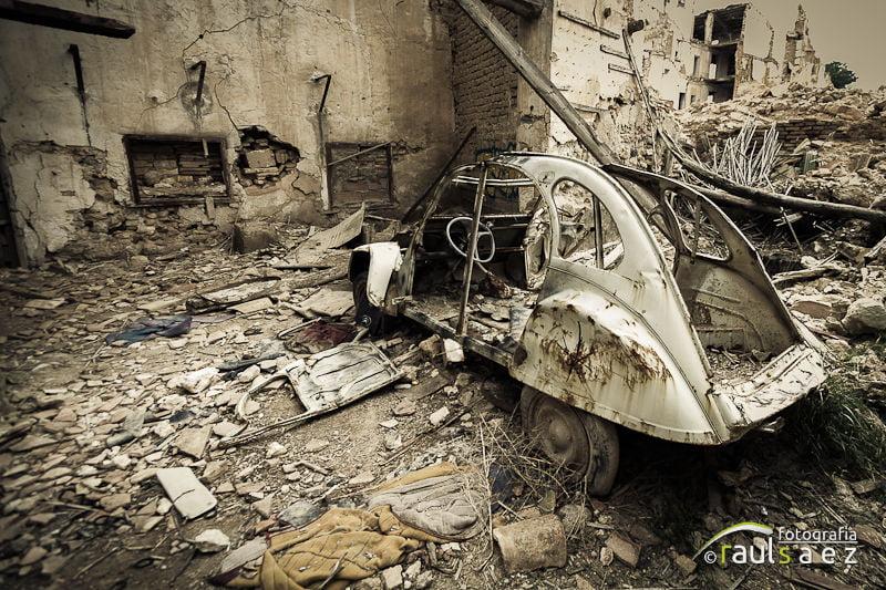abandono, belchite, interior, ruinas-20100321-132557_MG