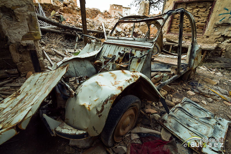 abandono, belchite, interior, ruinas-20100321-132639_MG