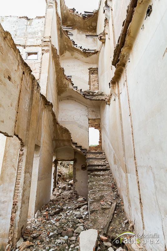 abandono, belchite, interior, ruinas-20100321-135738_MG