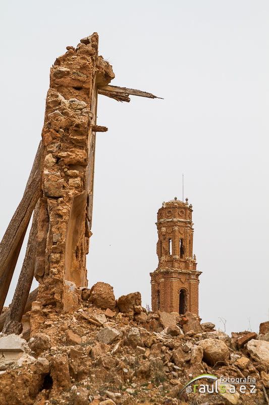 abandono, belchite, ruinas-20100321-124808_MG
