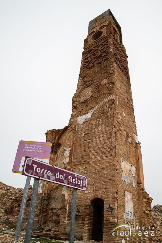 abandono, belchite, ruinas-20100321-133328_MG