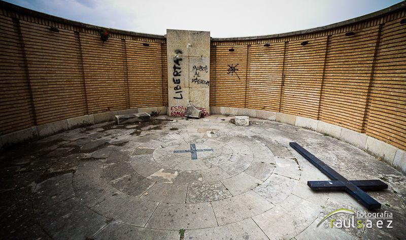 abandono, belchite, ruinas-20100321-135955_MG