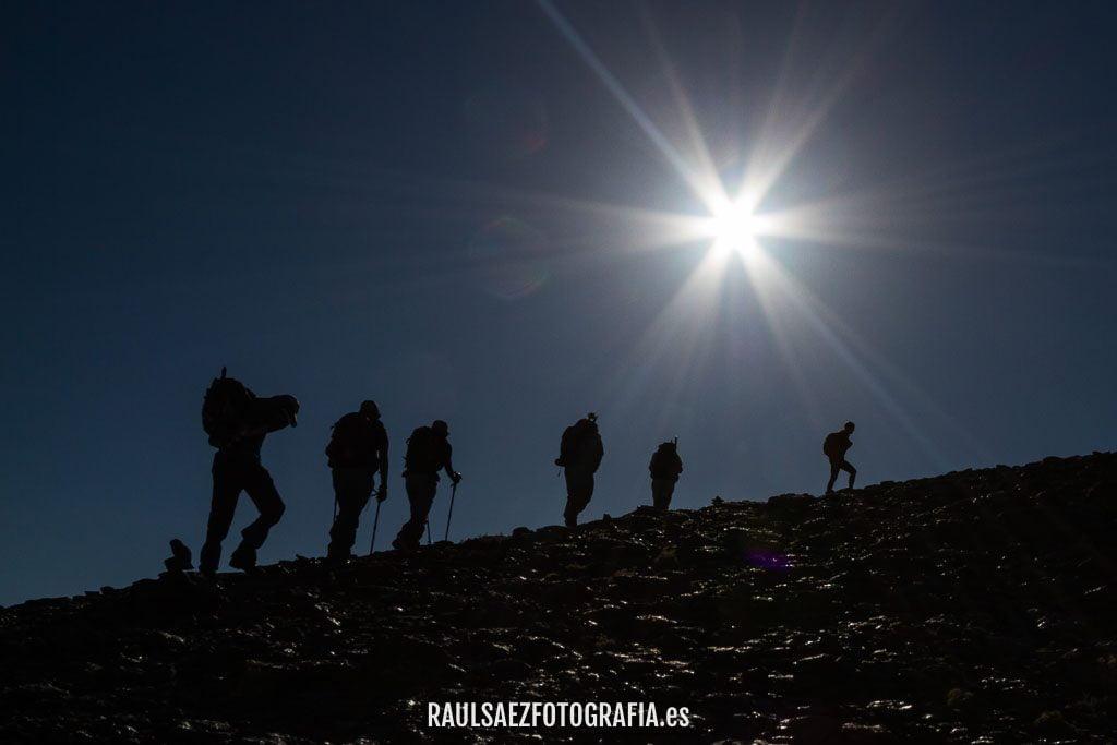 Bajo el sol 2