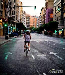Valencia, ciudad fantasma 6