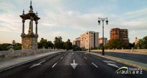 Valencia, ciudad fantasma 4