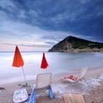 El final del verano | Fotógrafo invitado: Fernando Prieto