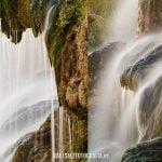 Cascada de Valdemoro – Lenta