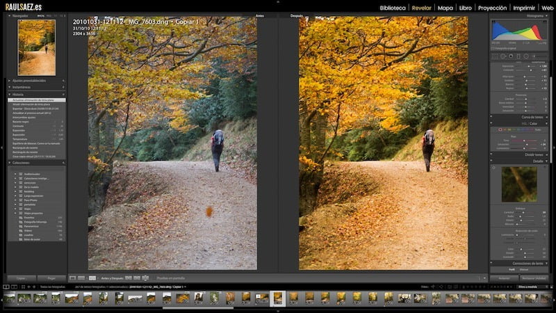 curso-lightroom-antes-despues