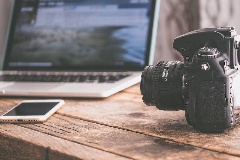 pack-cursos-fotografia-lightroom-3
