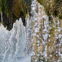 Cascada de Valdemoro – Rapida